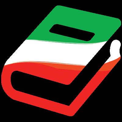 کتب فارسی