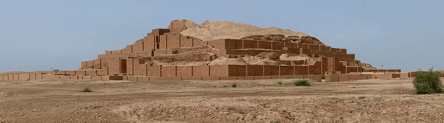 پیشینه تاریخی تصفیه آب در ایران