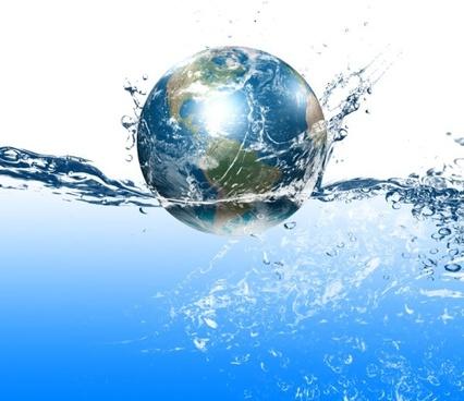 آبهای فرامرزی