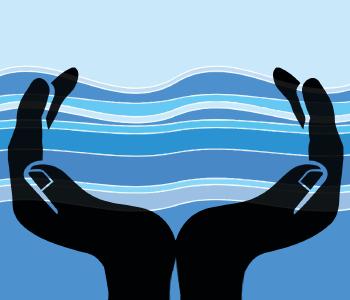 ضرورت مدیریت یکپارچه منابع آبی