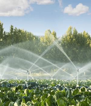 مفاهیم طراحى در سیستم های آبیاری تحت فشار