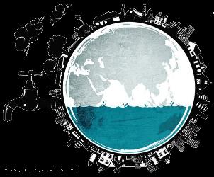 عبارت بحران آب