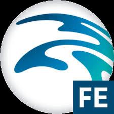 نرم افزار FEFLOW - مدل سازی آب زیرزمینی