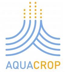 نرم افزار AquaCrop - نسخه 6.1