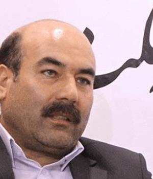 تشکیل وزارت آب برای کنترل و مدیریت مشکلات حوزه آب