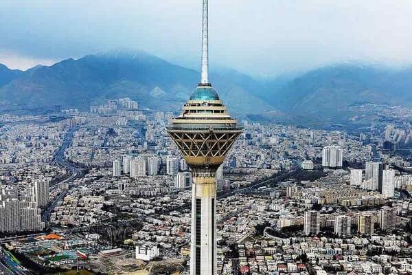 تمهیدات لازم برای مقابله با آلودگی آب تهران اندیشیده شده است!
